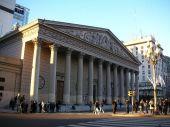 Туристы в Аргентине пройдут по «Пути Папы»